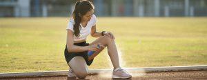 O que é? Inflamação na canela é comum em esportistas iniciantes
