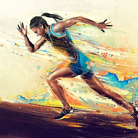 Ortopedia Esportiva Blog