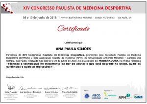certificado-congresso-medicina-desportiva-2018