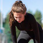 Descondicionamento físico em Atletas