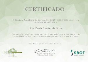 certificado-sbot