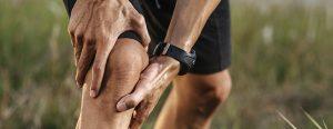 Cisto de Baker em atletas: sintomas, diagnóstico e tratamento