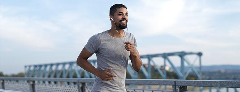 Diretrizes da OMS de 2020 sobre atividade física
