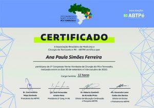 associacao-brasileira-medicina-cirurgia-tornozelo-pe copiar