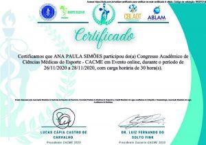 congresso-medico-academico-ciencias-esporte