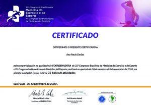 coordenadora-congresso-brasileiro-medicina-exercio-esporte