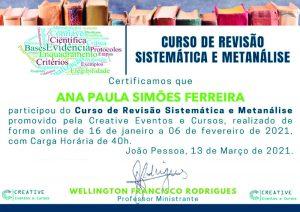 curso-revisao-sistematica-metanalise