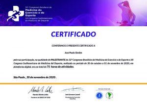 palestrante-congresso-brasileiro-medicina-exercio-esporte