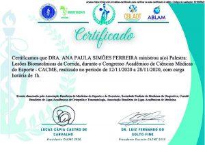 palestrante-congresso-medico-academico-ciencias-esporte