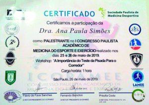 palestrante-congresso-paulista-academico
