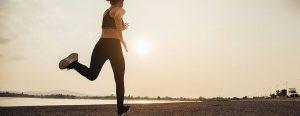 Biomecânica na corrida: Dicas para uma corrida melhor, evitando lesões e cansaço