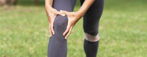 Edema ósseo (Contusão óssea):Lesão comum em atletas