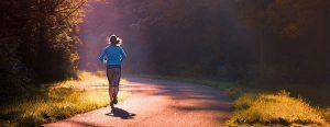 Problemas de corredores: 5 dicas para evitá-los da cabeça aos pés