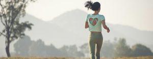 Dicas para correr: Seis dicas para você não se lesionar