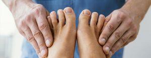 Dismetria tem diferentes causas - Entenda o tratamento e o diagnóstico