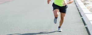 Dores após maratona: Veja 10 dicas de como lidar com dores pós-prova
