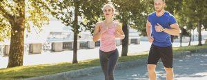 Lesões na corrida: Quais dores são comuns? E as mais preocupantes?