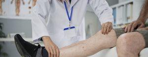 Osteomielite: Saiba o que é e conheça ferramentas inovadoras de diagnóstico da doença
