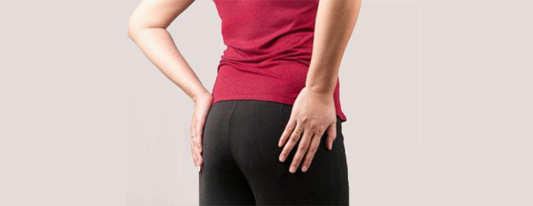 Síndrome do piriforme: O que todo atleta precisa saber sobre essa lesão