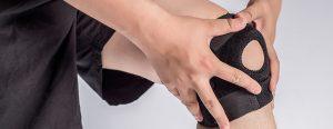 Artrite gotosa: Praticar exercício físico pode ajudar no tratamento