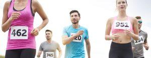Preparação para maratona: Apronte-se para a São Silvestre