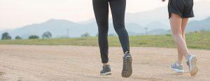 Dores na corrida: Quais fazem parte da corrida e quais são preocupantes?