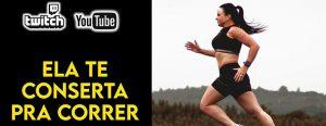 Ortopedista Esportiva: Acesse e veja como ela te conserta pra correr