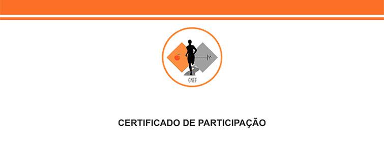 II Jornada de nutrição e exercício físico   Dra. Ana Paula Simões